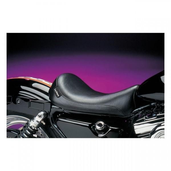 "LEPERA Seat - ""LePera, Silhouette solo LT seat. Gel"" - 82-03 XL (NU)"