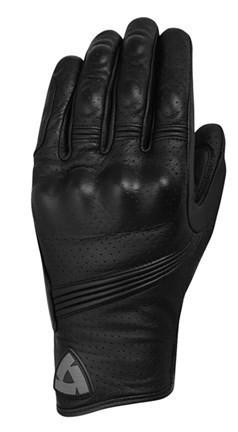 """REV'IT Handschuhe - """"Fly"""" - schwarz"""