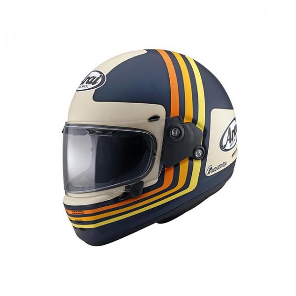ARAI Concept X Helmet Dream Blue