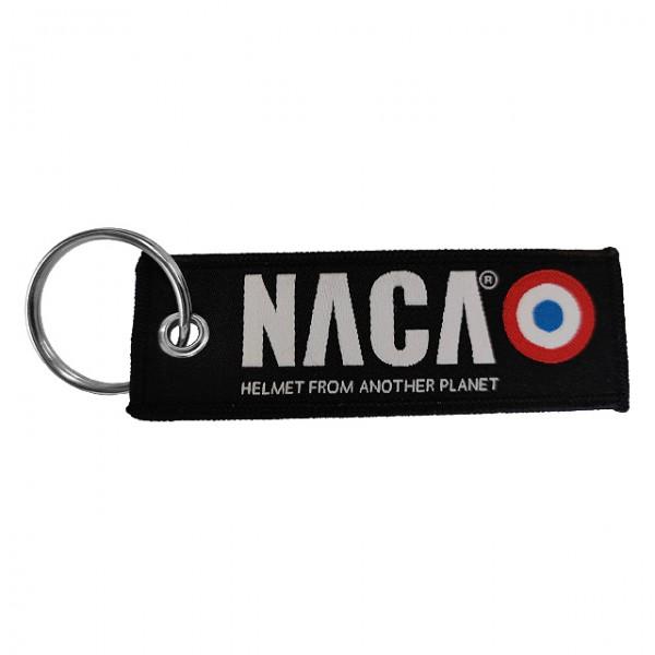 NACA Schlüsselanhänger