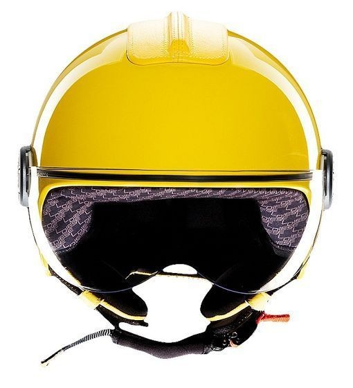 "DIESEL Mowie by AGV ""Color-Yellow"""