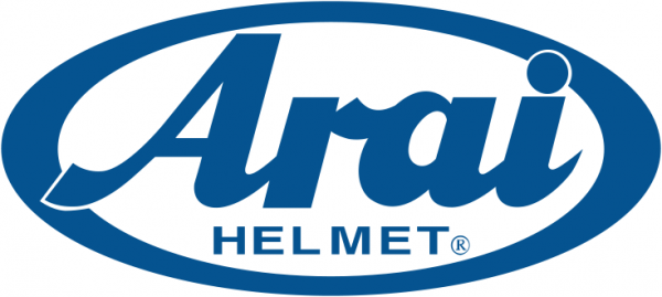 arai-concept-x-motorradhelm-bei-24helmets3eBhCBbCzanB6