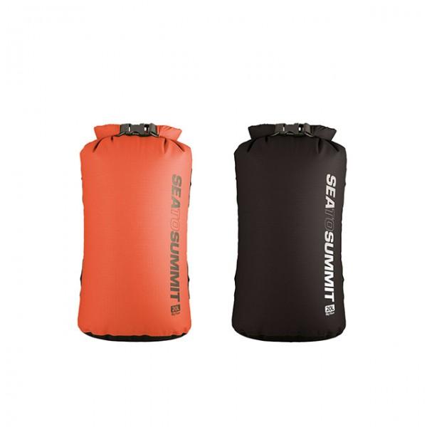 "SEA TO SUMMIT - ""Big River Dry Bag"" - 20L, waterproof"