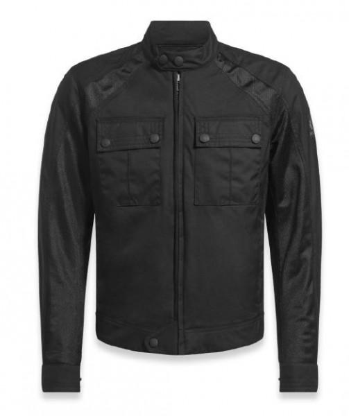 BELSTAFF Temple Motorcycle Jacket