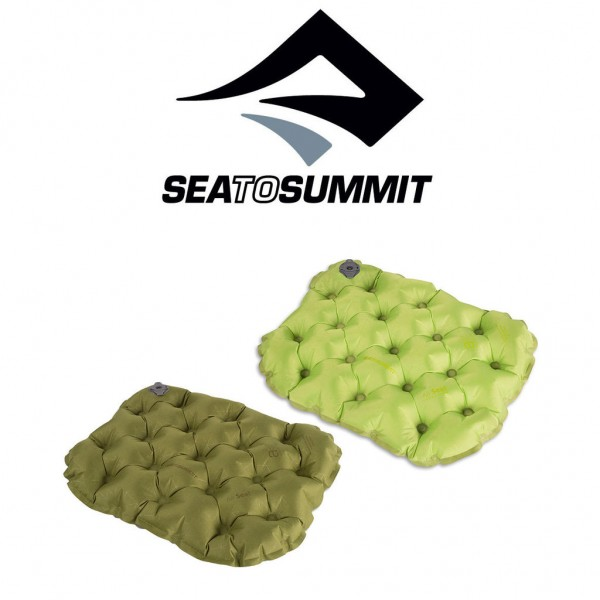 "SEA TO SUMMIT - ""Air Seat"""