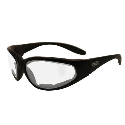 """GLOBAL VISION Goggles - """"Hercules-Plus"""""""