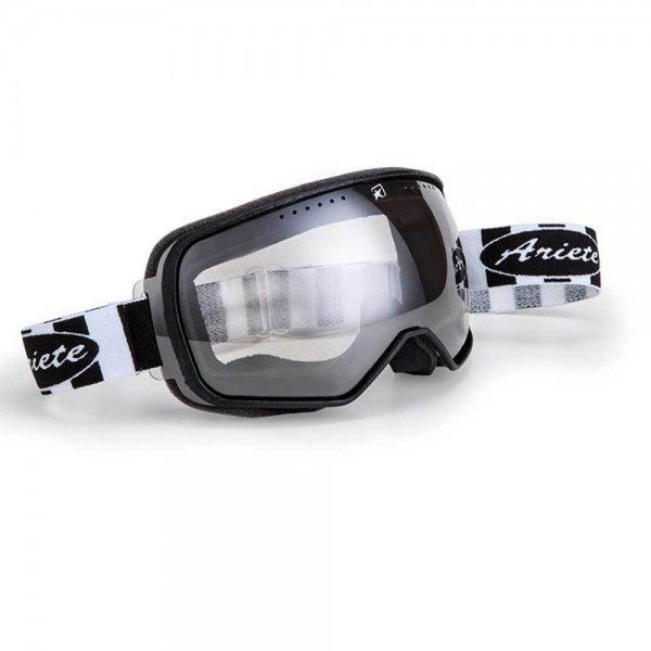 """ARIETE Goggles - """"Feather NNBL"""" - photochrome"""