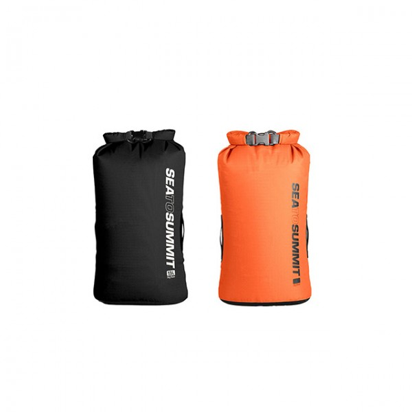 "SEA TO SUMMIT - ""Big River Dry Bag"" - 13L, waterproof"