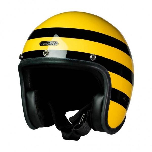 HEDON Hedonist Bumblebee
