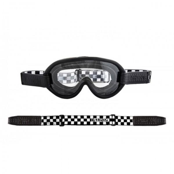 ETHEN goggles Scrambler 07 photochrom
