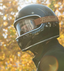 SALE Motorradhelme