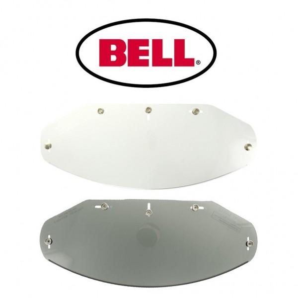 "BELL Visier - ""Paulson 5-Snap Flat Shield"""
