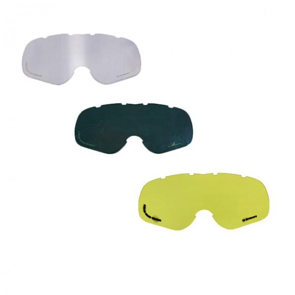 ROEG Peruna Brille Ersatzscheiben