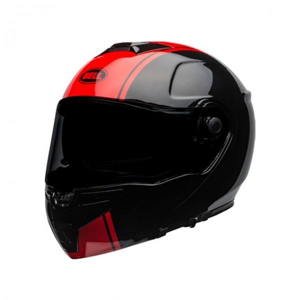 BELL SRT Modular Helmet Ribbon
