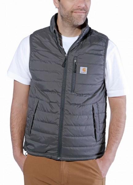 "CARHARTT Weste - ""Gilliam Vest"" - shadow"