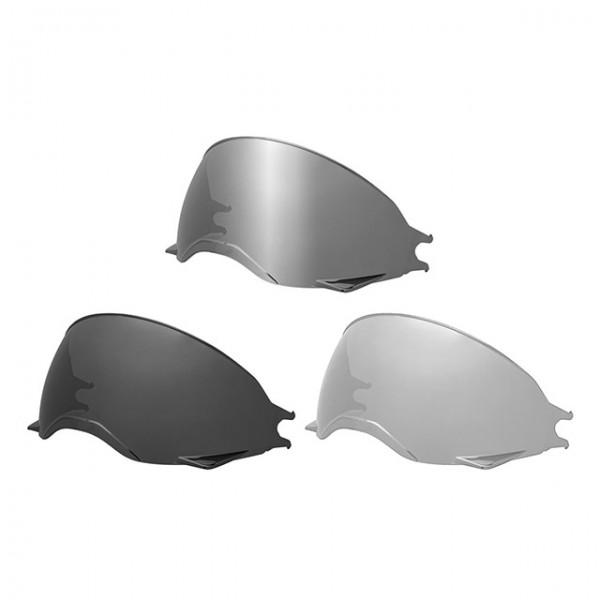 BELL Broozer Visier Shield