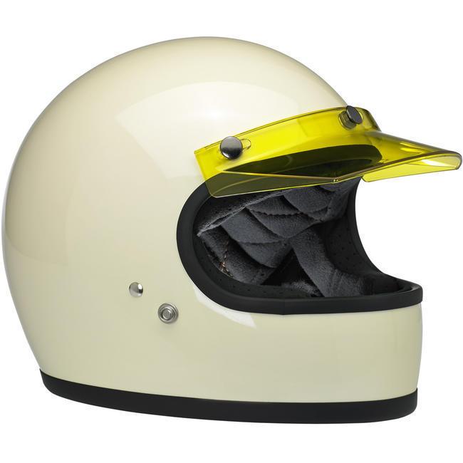 Helmschirme