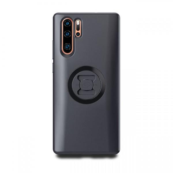 """SP CONNECT Handyhalterung - """"Handytaschen-Set"""" - Huawei P30 Pro"""