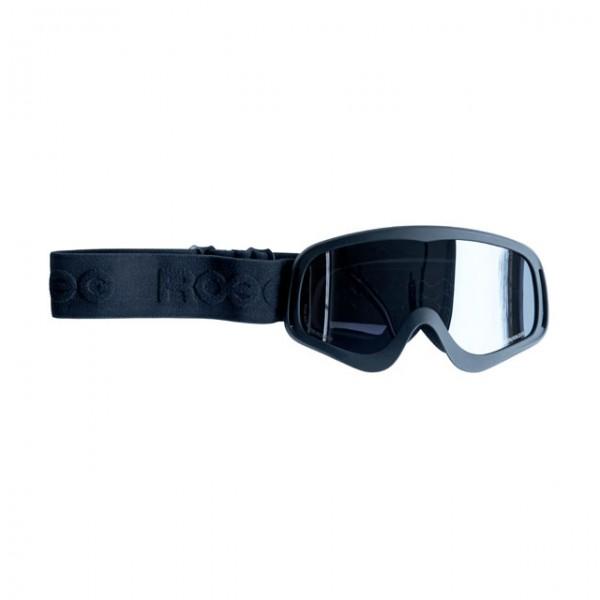 Roeg Goggle Peruna Midnight 2