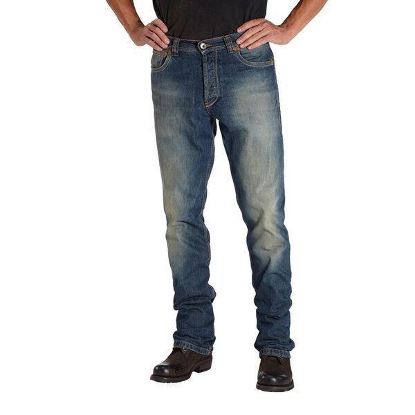 "ROKKER Jeans - ""Original CE"" - blau"