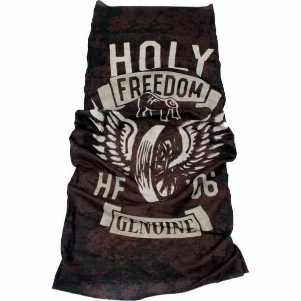 """HOLY FREEDOM Bandana - """"Greatest"""""""