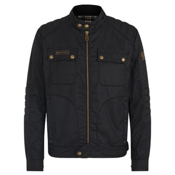 BELSTAFF motorcycle jacket Roberts 2.0 in black