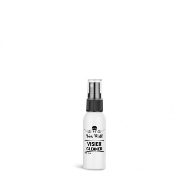 "VAN MELL - ""Visor Cleaner"" - 50 ml"