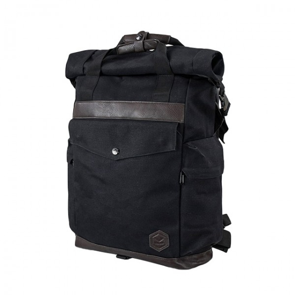 KNOX Backpack Trekker