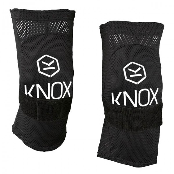 KNOX knee protectors Flexlite level 1