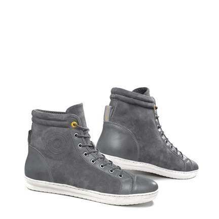 """REV'IT Motorcycle Sneakers - """"Turini"""" - grey"""