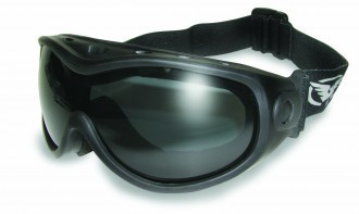 "GLOBAL VISION - ""All Star Kit"" - goggles with interchangeable lens"