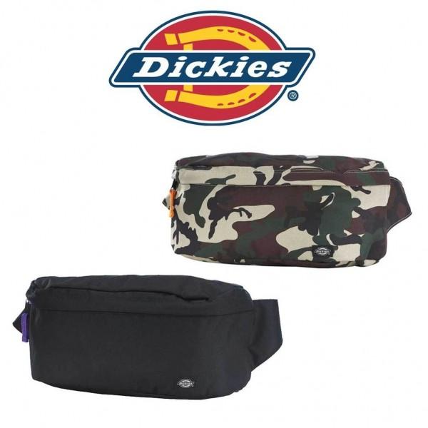 """DICKIES - """"Martinsville Bum Bag"""""""