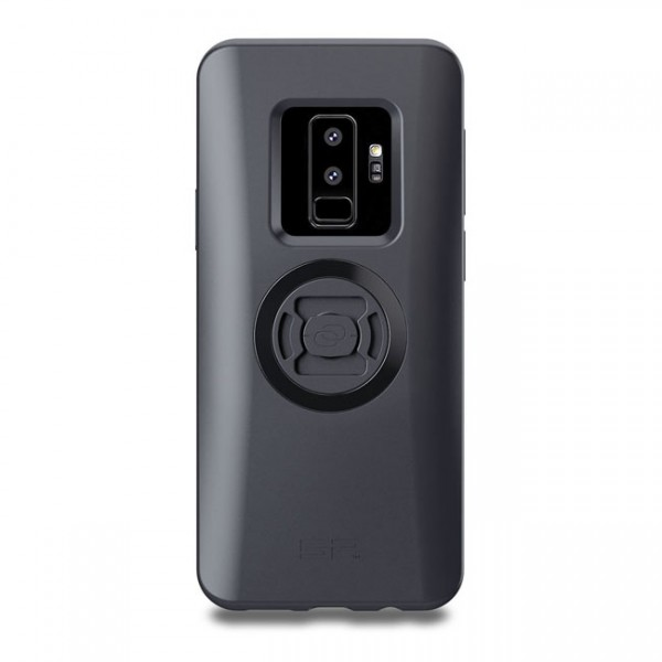 """SP CONNECT Phone Holder - """"Phone case set"""" - Samsung Galaxy S9+/S8+"""