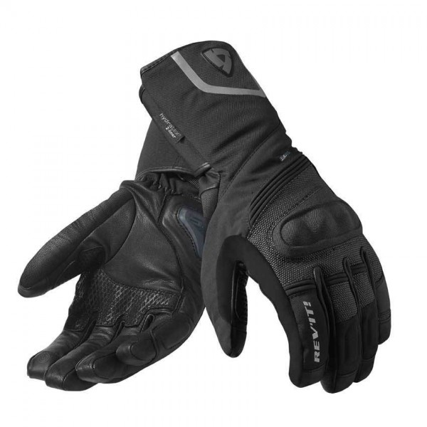 """REV'IT Gloves - """"Aquila H2O"""" - waterproof & warm"""