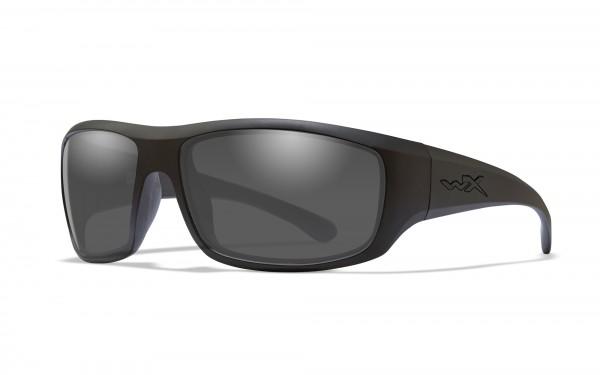 Wiley X Glasses Omega Grey
