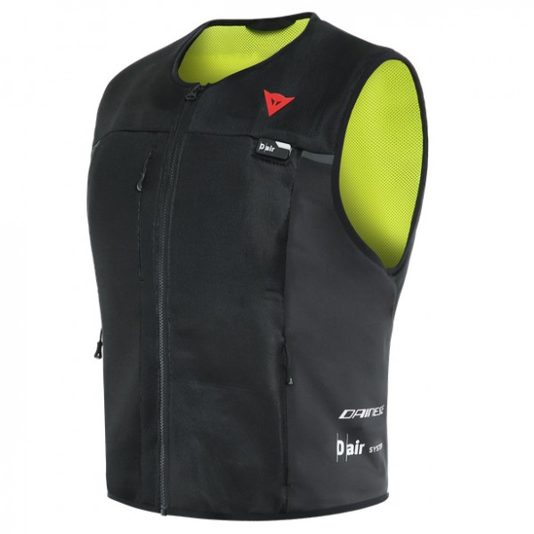 DAINESE Airbag D-Air Smart Jacket for men