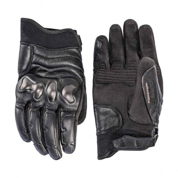Dainese 72 Handschuhe Ergo 72
