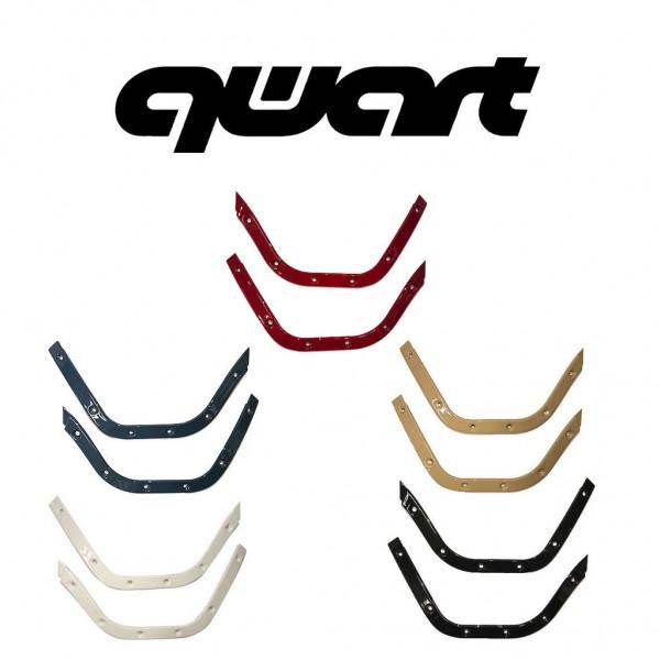 Qwart Convert Trim 1