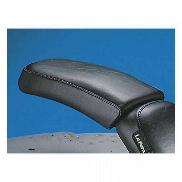 "LEPERA Seat - ""LePera, Passenger seat for Silhouette solo"" - 64-84 FL, FX(NU)"