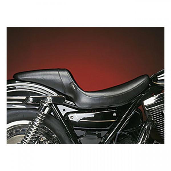 """LEPERA Sitz - """"Daytona Sport seat. Gel"""" - 82-94 FXR(NU)"""