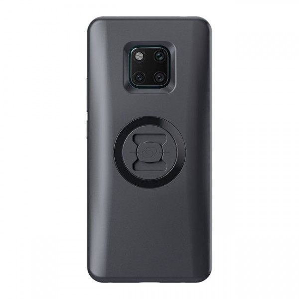 """SP CONNECT Phone Holder - """"Phone case set"""" - Huawei Mate 20 Pro"""