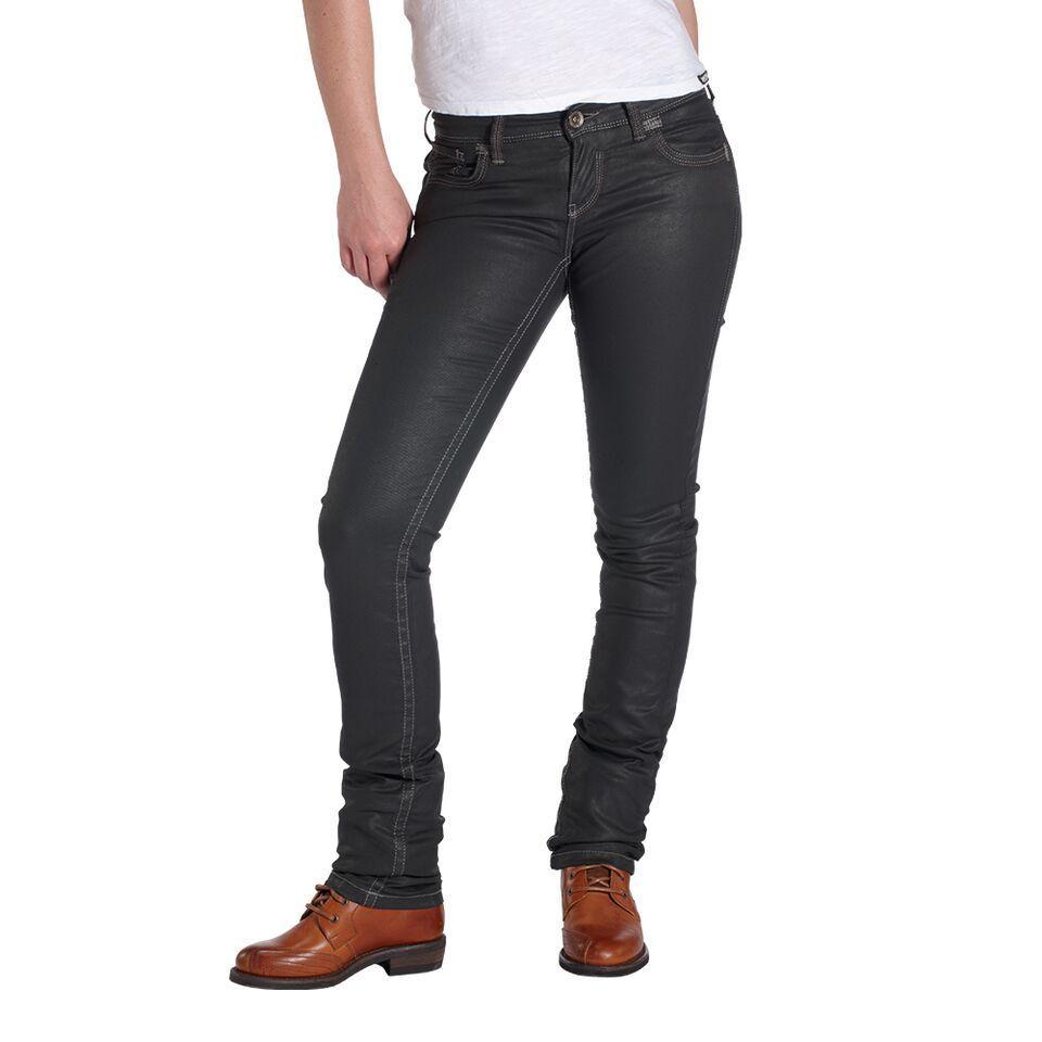 ROKKER Women's Jeans
