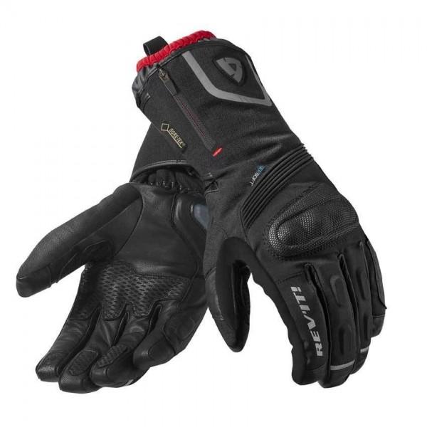 """REV'IT Handschuhe - """"Taurus GTX"""" - wasserdicht & warm"""
