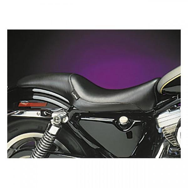 "LEPERA Seat - ""LePera, Silhouette. LT-series"" - 82-03 XL(NU)"