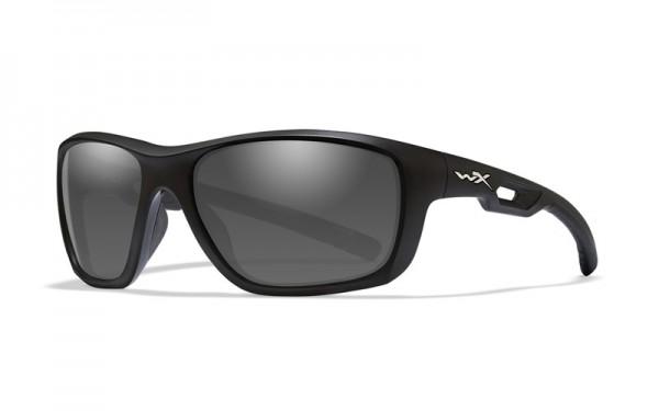 Wiley X Glasses Aspect Grey