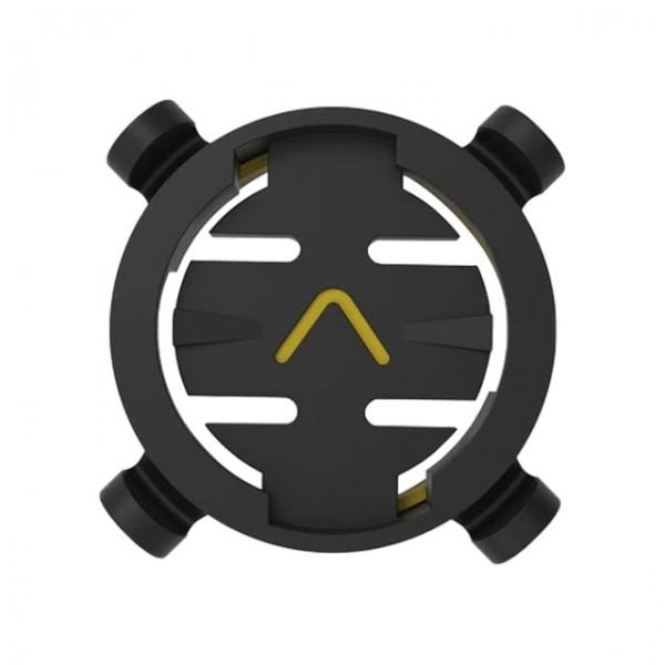 BEELINE Moto Universal Riemenhalterung