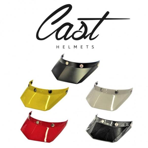 "CAST MT II & MT III - ""Peak"""
