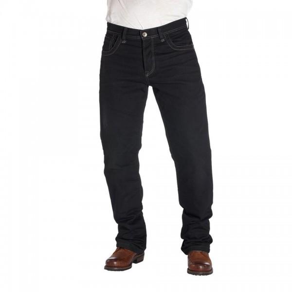"""ROKKER Jeans - """"Rokkstar"""" - men's motorcycle jeans"""