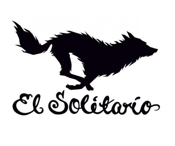 El-Solitario-Shop