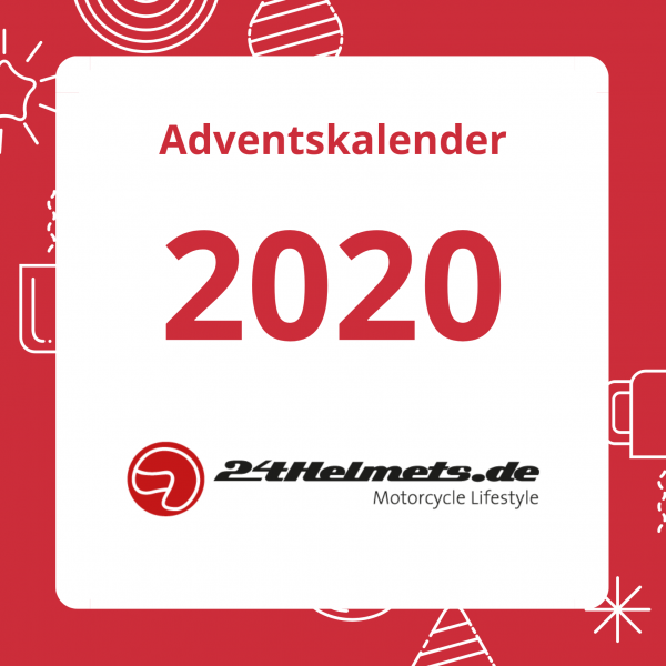 blogbeitrag-adventskalender-2020